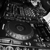 DJ Cris-R - Live@Anonym'House 2 - Part 2