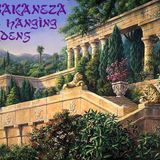 Nebakaneza - The Hanging Gardens (Dubstep Mix #9 - Deep Mix)