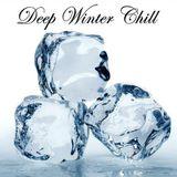 Winter Chill By Aszti