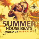 Summer House Beats 2017