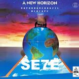 Vaporwave Brazil Mixtape SE7E ///  Mixed By Borby Norton