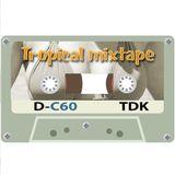 Tropical mixtape C60