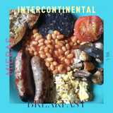 Intercontinental Breakfast Vol 1.