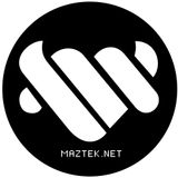 Maztek dark wax radio guest mix