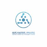 AstroPilot Music Showcase # 01 hosted by DJ Hoffman