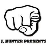 Tujamo & Plastik Funk Vs Polina - Who Of This Days (Dj John Hunter 2k14 Remix)
