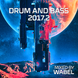 Drum & Bass 2017.2