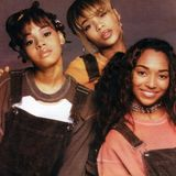 All TLC Selection #2