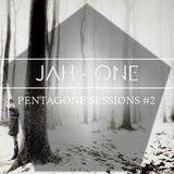 PENTA Session #2 - Jah-One