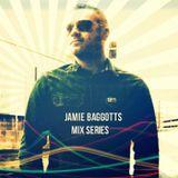 Jamie Baggotts Mix Series