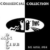 Sanny's Convention Mix [1984] DMC Commercial Collection