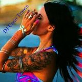 DJ Coco Trance - Trance Mixes 04  by Purhits