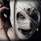 Hammerstix - Evil Ascension (US Version)