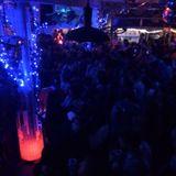 Striz live at Freakeasy #968 1/23/16