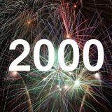 2000 -HipHop-