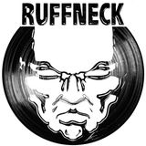 Tribute to Ruffneck Records