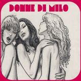 Musica per le donne di Milo Manara