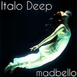 Italo Deep