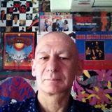 Mixmaster Morris @ Buxton Ale Stop 2016 pt2