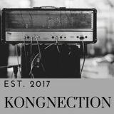 Kongnection 007