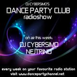 DANCE PARTY CLUB Ep. 110