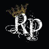 Randy Prince Presents: Summer Party Mix 2018