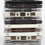 Lost Mixtape : The Beloved