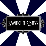 Ashcats Swing n Bass Studio Mix - April 2019