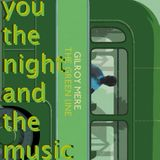 You, the Night and the Music #215