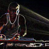 Breaks Mix I did Dec'05 ft. Lamb-Hyper-Moguai-Radiohead-Stantons-Eurythmics-Gorillaz-Aquasky & more