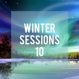 Winter Sessions 10