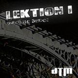 Lektion 1 - Truth (original mix) DTM001
