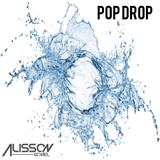 Pop Drop
