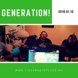 GENERATION 2018.01.10.