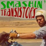 Smashin' Transistors 31: There will be ham sandwiches and coffee following the service