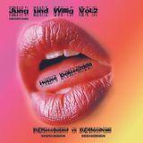 Rocchound & Membrain - Jung & Willig Vol2 - 2008