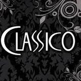 Classico D.F. Retro Español