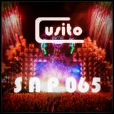 Cusito - SNP 065 Exclusive UMF Tracks (30-03-2013)
