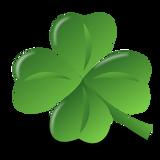 Happy St. Patrick's Day 2017