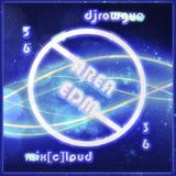 Mix[c]loud - AREA EDM 36