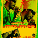 THE OFFICAL LYMIE MURRAY MIX TAPE 2016 MIXED BY BIG JOHN NEW THOUSAND