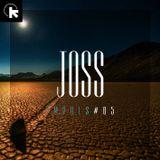 JOSS - Impuls#05 S.O.S Edition
