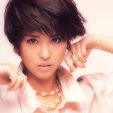 Seiko Matsuda Nonstop 80's Medley IV [ReEdit]