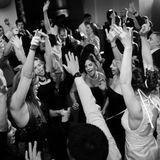 ESC Dance Party