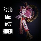 Radio Mix #77