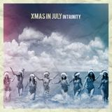 INTRINITY - Xmas In July (2013)