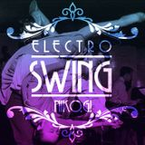 ELECTRO_SWING_NIKO.GI