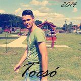 Tocsó - Reloaded (2014)
