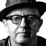 David Rodigan - BBC1Xtra - 04-Mar-2018