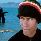 #1 Selling R&B Artist, Gregory Abbott